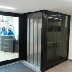 riparazione ascensore milano - case history everest 9