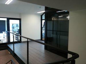 riparazione ascensore milano - case history everest 6