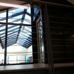 riparazione ascensore milano - case history everest 3