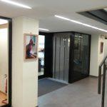 riparazione ascensore milano - case history everest 2