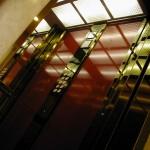 Ascensori elettrici milano - case history everest 2