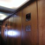 Ascensori elettrici milano - case history everest 4
