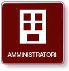 botton_amministratori