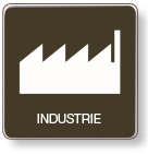 botton_industrie