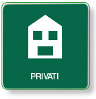 botton_privati