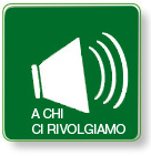 button_achicirivolgiamo_home
