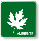 button_ambiente_home