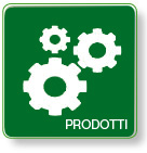 button_prodotti_home
