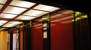 Ascensori elettrici milano - case history everest 1