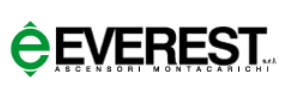 Logo Everest srl