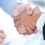 Everest ottiene il riconoscimento del Rating di Legalità da parte dell'AGCM