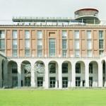 Palazzo della Triennale di Milano