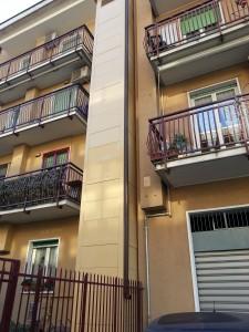 Piattaforma elevatrice condominiale Cinisello Balsamo