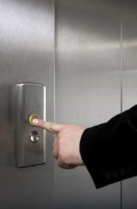 manutenzione_ascensori_Everest_Piacenza-197x300