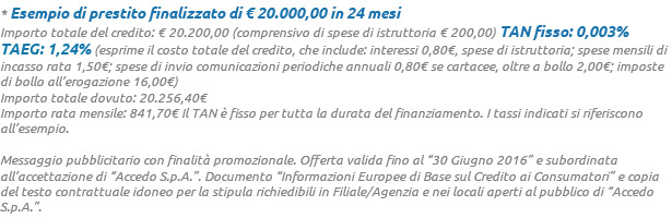 esempio_finanziamento