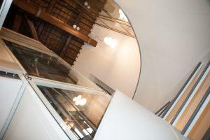 Installazione nuovo ascensore Milano