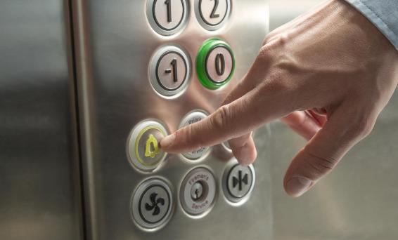 manutenzione-ascensori-abbiategrasso
