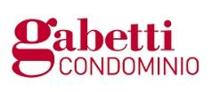 Logo di Gabetti Condominio
