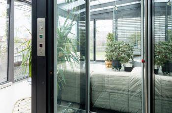 ascensori-privati-3
