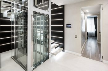 ascensori-privati-4