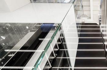 ascensori-privati-5