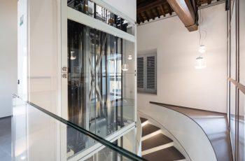 ascensori-privati-7