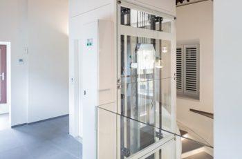 ascensori-privati-9