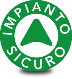 logo_is_ombra