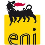 eni_logo