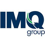 imq_group