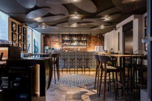 ristorante a Milano